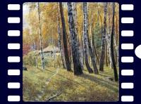 5107871_Kiselyov (200x148, 40Kb)