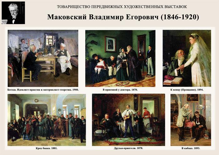 5107871_MakovskiiV1l_ (700x494, 121Kb)