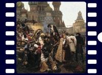 5107871_Syrikov_1 (200x148, 38Kb)