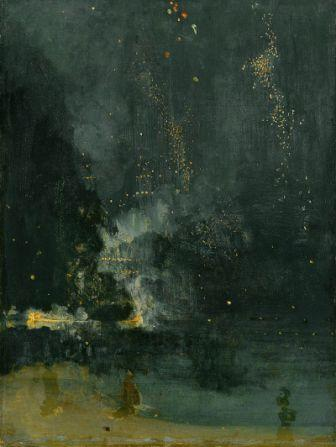 800px-Whistler-Nocturne_in_black_and_gold (336x447, 21Kb)