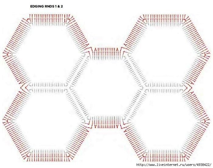 п21 (700x554, 179Kb)