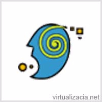 worldlingo (200x200, 21Kb)