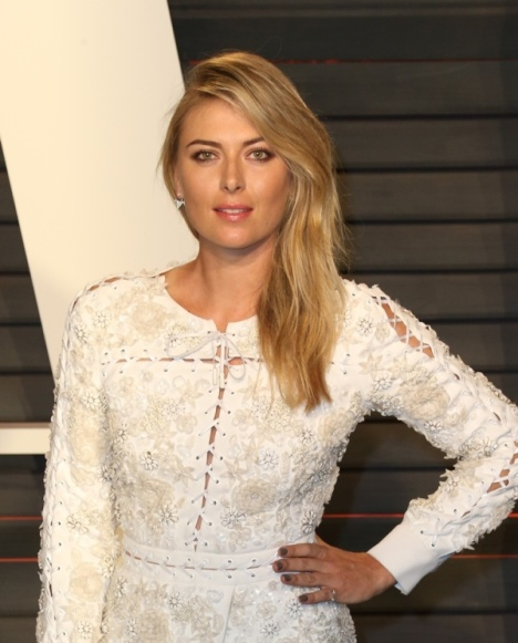 maria-sharapova-09may16 (468x581, 101Kb)
