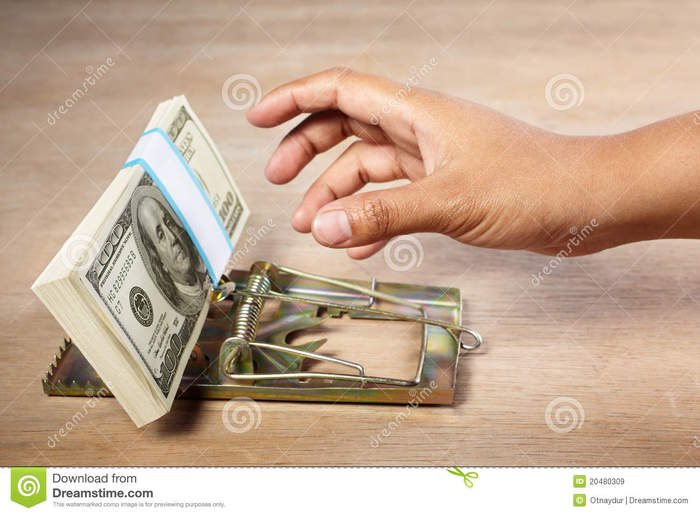 catching-money-20480309 (700x515, 48Kb)