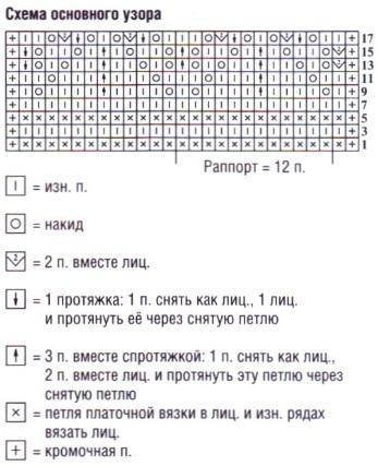 5152170_2257 (347x427, 174Kb)