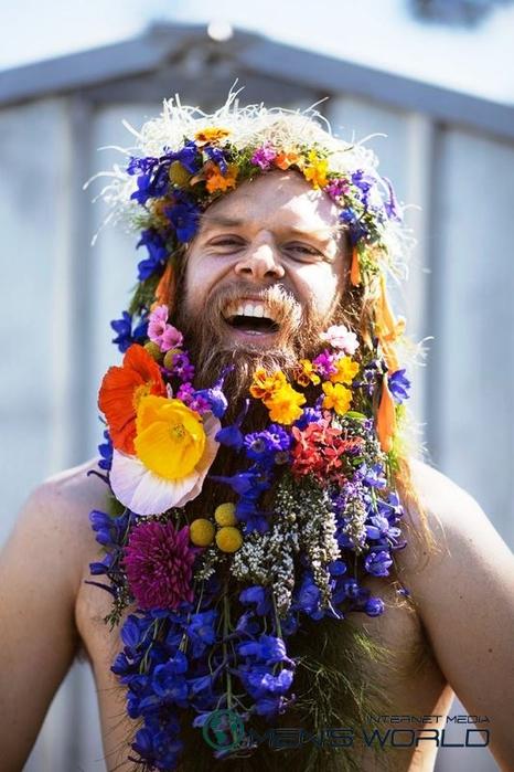 boroda-cvety-ili-novyj-trend-flowers-beard-8 (466x700, 240Kb)