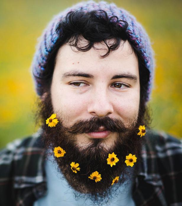 5996822_borodacvetyilinovyjtrendflowersbeard5 (616x700, 52Kb)
