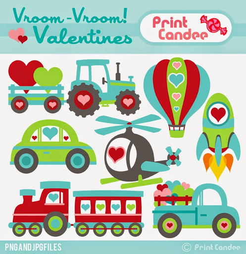 SS_clipart_vroom_vroomvalentiness (497x512, 234Kb)