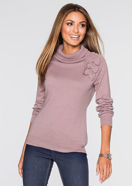 pulover (2) (427x600, 160Kb)