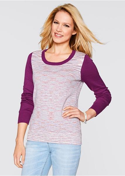 pulover (427x600, 186Kb)