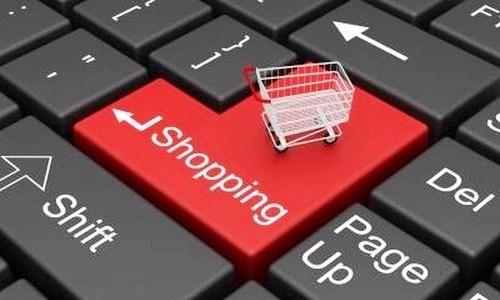 Преимущества-и-недостатки-покупок-онлайн-Часть-1 (500x300, 108Kb)