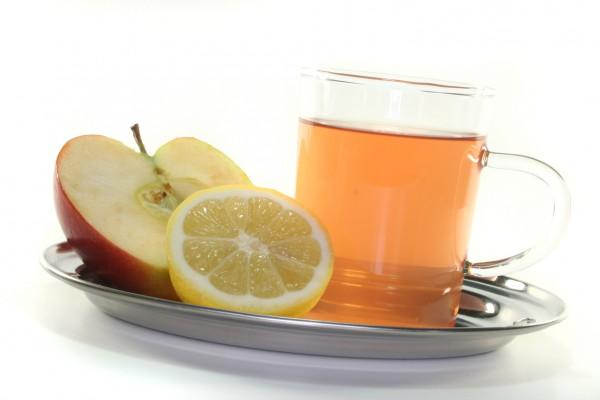 яблочный напиток с медом и лимоном/3407372_ (600x400, 29Kb)