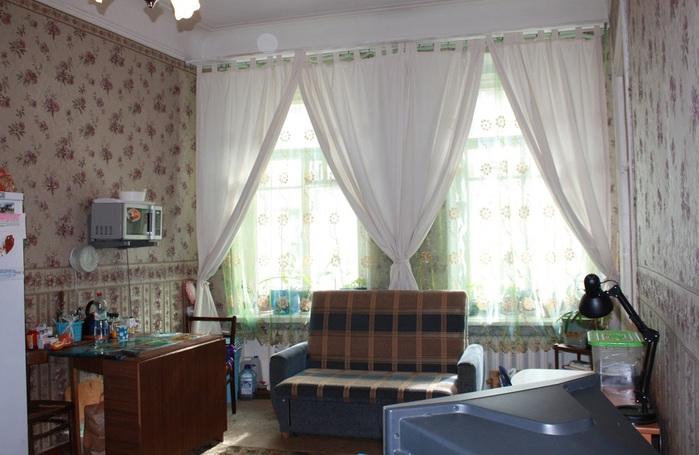 комната (700x455, 104Kb)