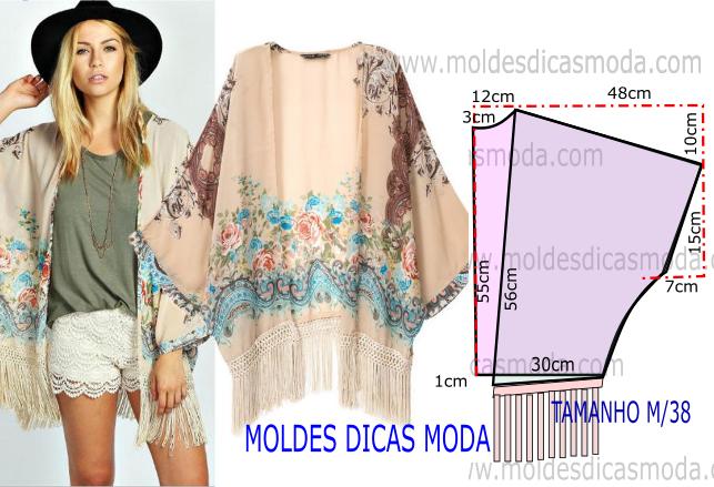 casaco-hippie (643x439, 400Kb)