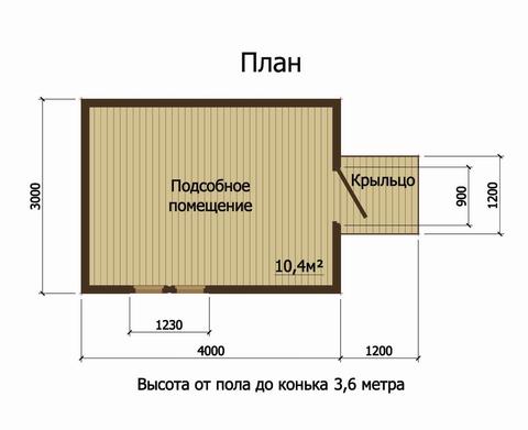 сарай 4 (480x391, 98Kb)