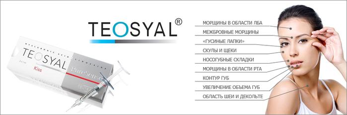 теосиаль (700x233, 82Kb)