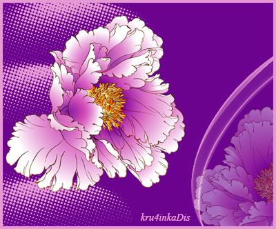 Розовый-пион (400x332, 203Kb)