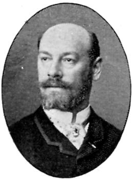 Hugo_Fredrik_Salmson_-_from_Svenskt_Portr?ttgalleri_XX (260x349, 74Kb)