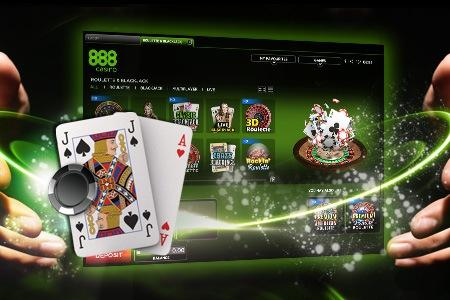online-casino (450x300, 53Kb)