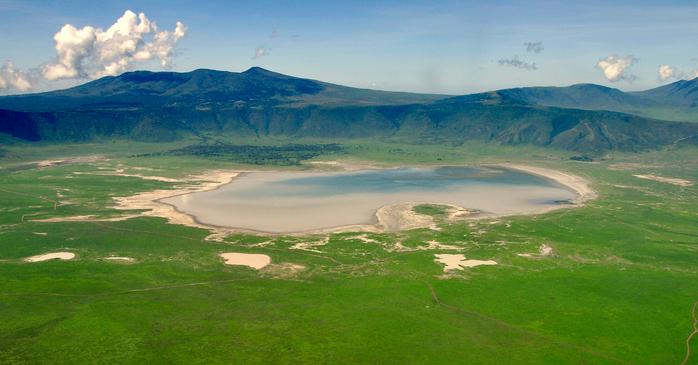 1200px-Ngorongoro кратер 17 (700x365, 334Kb)