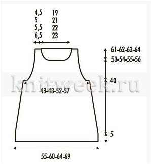 Fiksavimas.PNG1 (298x323, 46Kb)