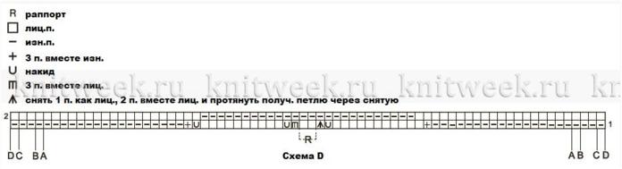 Fiksavimas.PNG3 (700x189, 79Kb)