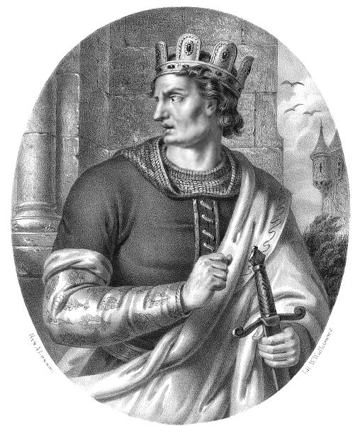 05. Bolesław II Śmiały (508x618, 451Kb)