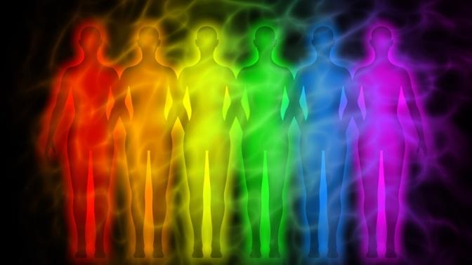 3937309_rainbowmen (672x378, 60Kb)