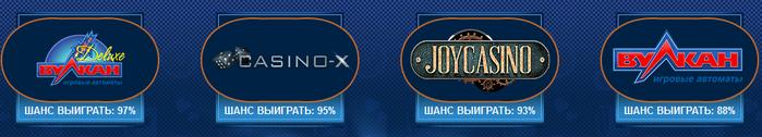 игровые автоматы/3667889_sov_avto (700x126, 119Kb)