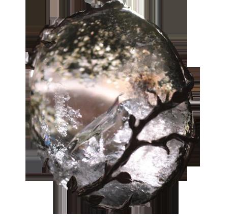 DOoGziIoYcM (460x440, 236Kb)