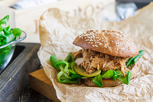 pulled-pork-3 (500x334, 291Kb)