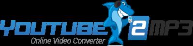 logo (399x96, 14Kb)