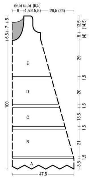 пл5 (317x640, 75Kb)