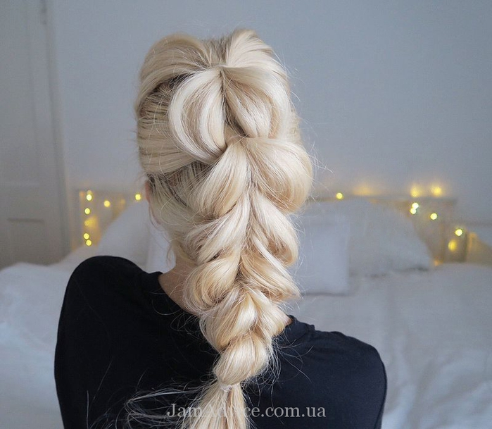 5420033_JamAdvice_com_ua_pullthrough_chunky_braid_02_2_1_ (700x609, 233Kb)