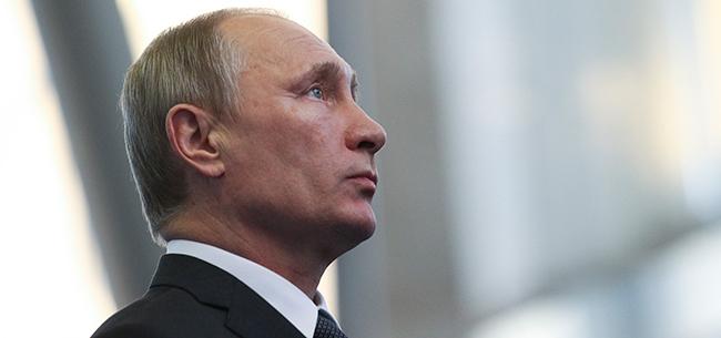 Putin_7271 (650x305, 178Kb)