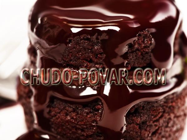 shokoladnyj-ganash-recept-s-foto (600x450, 224Kb)
