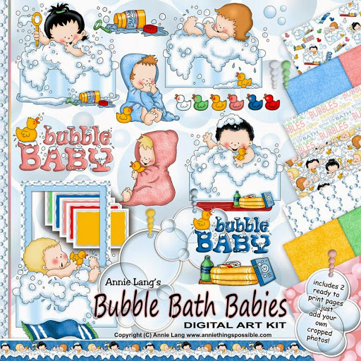 BubbleBaby Kit Cover (512x512, 384Kb)