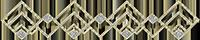 fonr (200x40, 20Kb)
