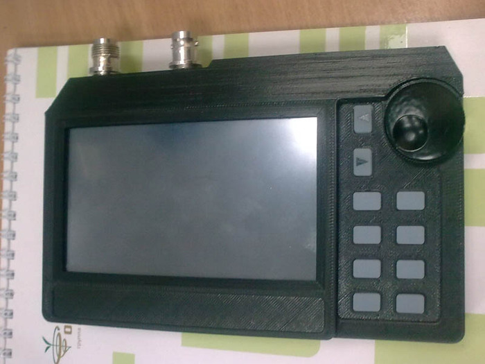 novo_cordon_3_prototype2 (700x525, 77Kb)