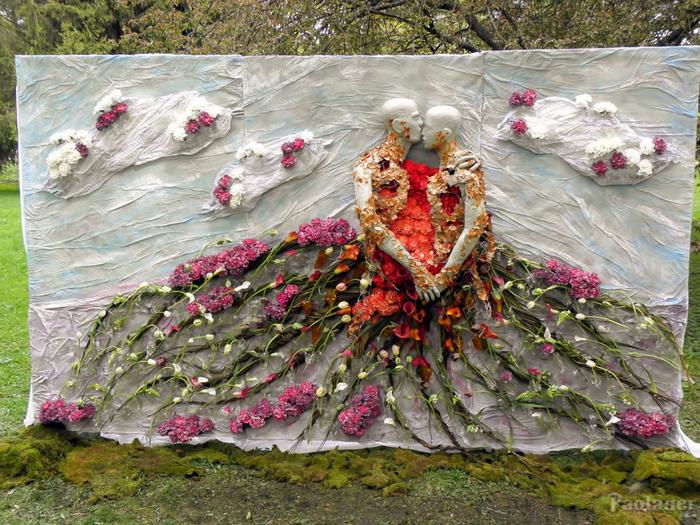 Конкурс по флористическому дизайну Сад поэтических метафор1 (700x525, 550Kb)