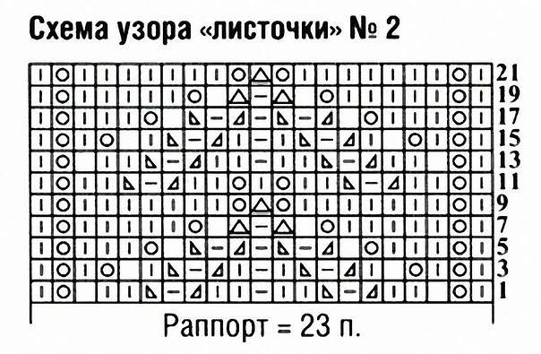6009459_image_4 (604x395, 87Kb)