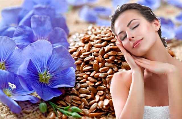 льняное масло для здоровья и красоты/4800487_len2_1_ (640x418, 25Kb)