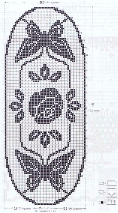 chemin-aux-papilllons-jpg (388x700, 293Kb)