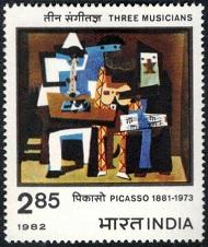 YtIN 703, ����� ������� 1982 (190x226, 27Kb)
