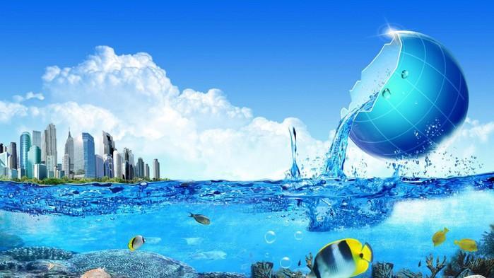 вода (700x393, 80Kb)