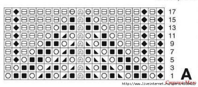 схема а (656x289, 145Kb)