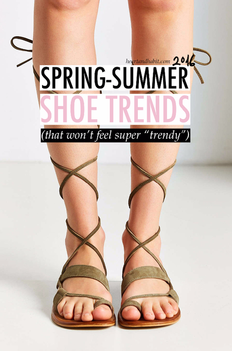 ss2016-shoe-trends_ (463x700, 251Kb)