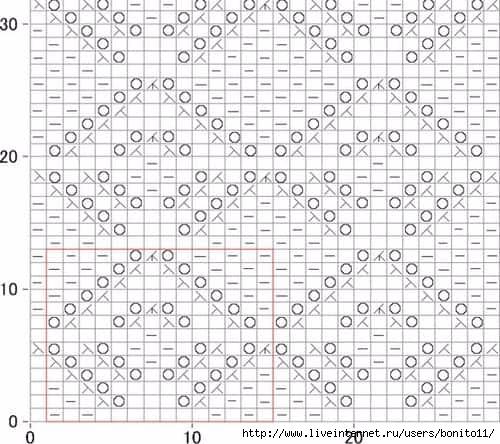 Azhurnye-romby-shema-dlya-vyazaniya-spitsami (500x444, 167Kb)