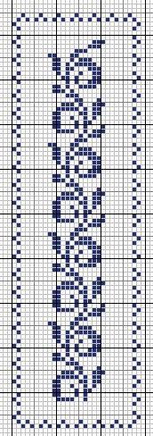 0a181bc89541f6c06f76b0a19206ba01 (172x488, 128Kb)