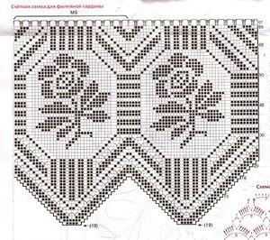 5c526f57d4f7321a5901e3cafb596fa8 (300x266, 104Kb)